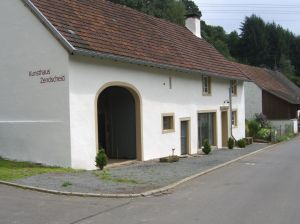 Kunsthaus Zendscheid