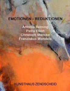 buch_emotionen-reduktionen.png