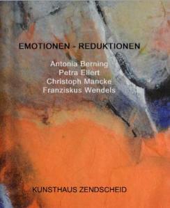 Emotinonen-Reduktionen