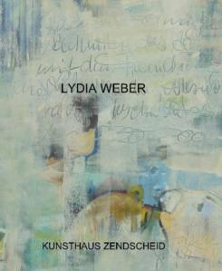 Lydia Weber_Buchumschlag_Webseite