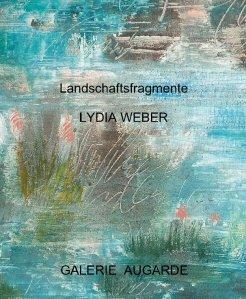 cover_weber_landschaftsfragmente